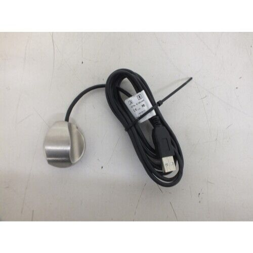 RNK Products PCP-USB Stethoscope