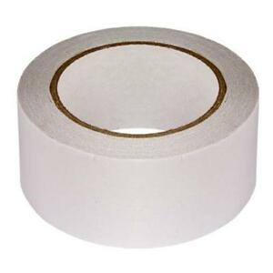 Double sided tape craft arts ebay for Double sided craft tape