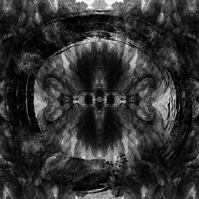 Architects UK - Holy Hell [New CD]