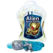 Goo Aliens