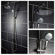 Shower Riser Kit