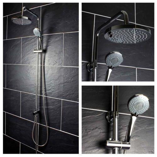 Shower Riser Kit   eBay