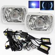 H6054 HID
