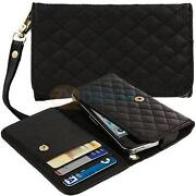 iPhone 3GS Wallet Case