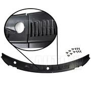 99-04 Mustang Grill