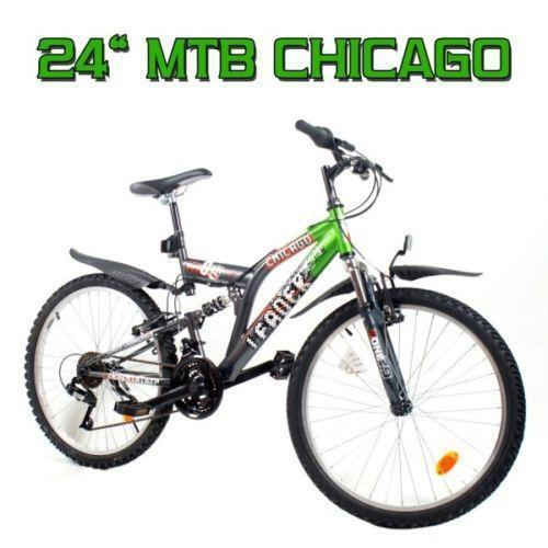 damen fahrrad 26 zoll mountainbike ebay. Black Bedroom Furniture Sets. Home Design Ideas