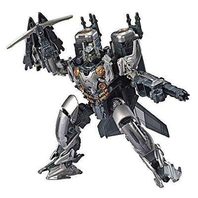Transformers Toys Studio Series 43 Voyager Class Age of Extinction Movie KSI Bos