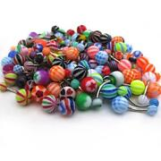 Wholesale Belly Rings