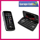 LG Voyager Cell Phone