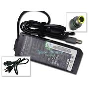 Lenovo ThinkPad T410 Charger