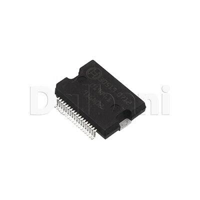 30519 Original Bosch Integrated Circuit