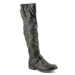 American Rag women tall over-the-knee boots 6.5 New