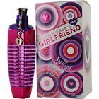 Justin Bieber Spray Next Girlfriend Fragrances for Women