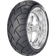 280 Rear Tire