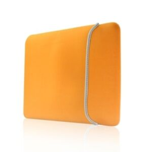 ORANGE-Sleeve-Bag-Cover-Case-for-Laptop-13-Macbook-Pro