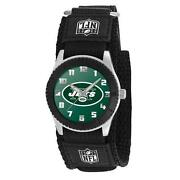 New York Jets Kids