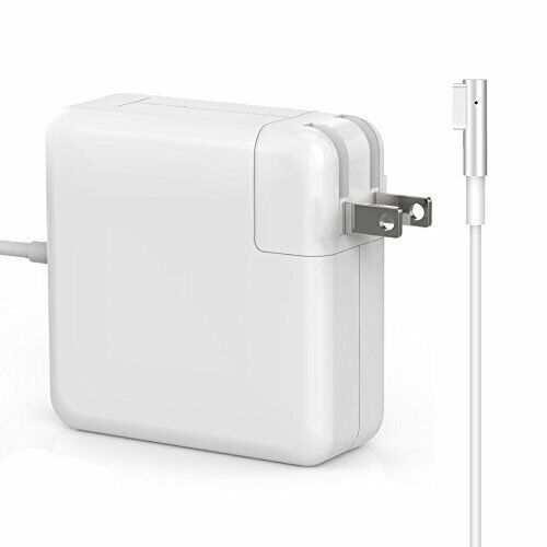 "For 60W 85W Macbook Pro 13"" Before Mid 2012 AC Power Adapter"