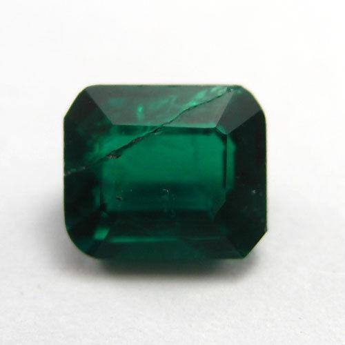 Natural Emerald Ebay