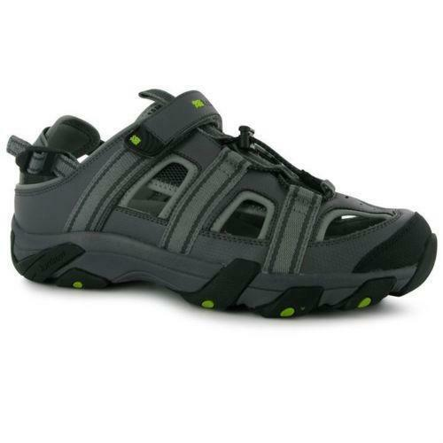6789f8659cfd Karrimor Mens Sandals
