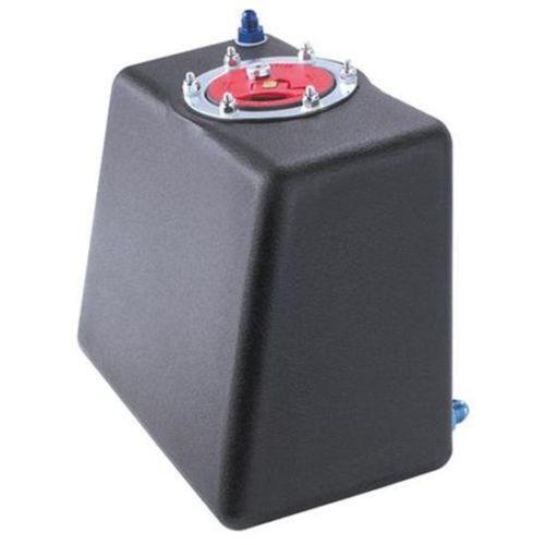 3 Gallon Fuel Cell Ebay