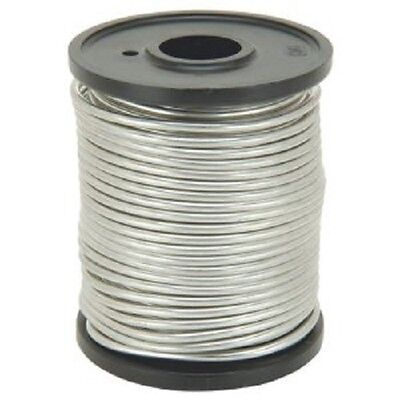 Nickel Chrome Wire Swg26 0.457mm Nichrome Resistance Heating Wire Element