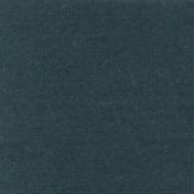 (Sea Green Milk Paint - Quart -  RESTORE SAFE VINTAGE ANTIQUE OLD )