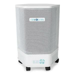 Air Purifier - Odor Removal- Dust eater - by Amaircare