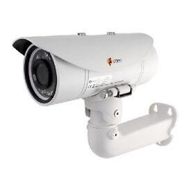 Day&Night Network Bullet Camera Full HD GXB-1720MIR