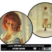 Mylene Farmer
