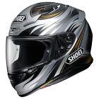 Shoei Gold DOT Helmets