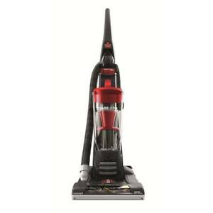 Bissell Power Lifter Pro Vacuum (Mint)