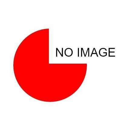 Elring Dichtring Ölablassschraube 812773 für AUDI SEAT SKODA