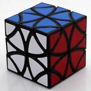 Rubik RARE