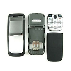 NEW-Cover-Housing-Fascia-Case-For-Nokia-2610-Keypad-T6