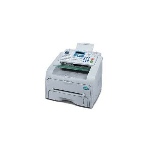 Ricoh 2210L Fax Nice Off Lease Unit with toner too!