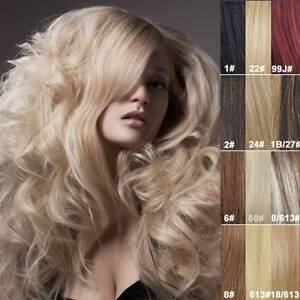 HAIR EXTENSIONS PERMANENT... new METHOD NO DAMAGE Belmont Lake Macquarie Area Preview