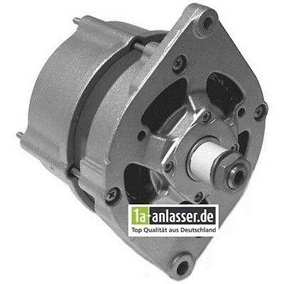 Lichtmaschine für IHC, Schanzlin, Valpadana 33A,