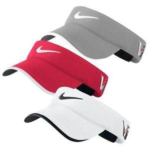 Nike Golf Visor 29eb2be0276