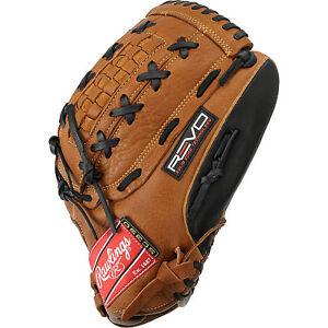 New Rawlings 3SC130BD 350 Baseball Fastpitch Softball ... - photo #24
