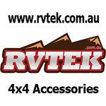 rv_tek