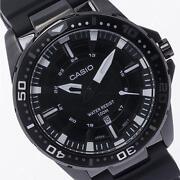 Reverse Watch