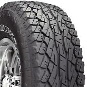 285 65 18 Tires