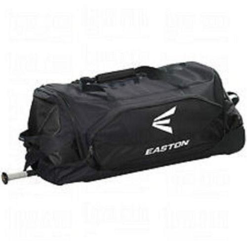 Catchers Bag Ebay