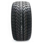 295 40 24 Tires