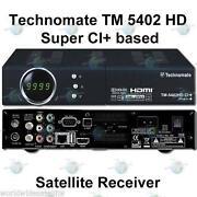 Technomate 5402