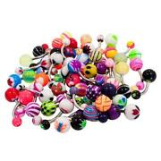 Wholesale Lots Belly Rings