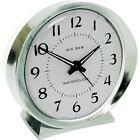 Big Ben Wind Up Clock