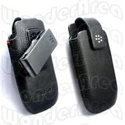 Blackberry Bold 9700 Holster