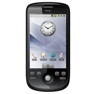 HTC MAGIC ANDROID UNLOCKED DEBLOQUE FIDO CHATR KOODO ROGERS CUBA TELUS BELL 4G HSPA GSM TOUCHSCREEN CAMERA BLUETOOTH