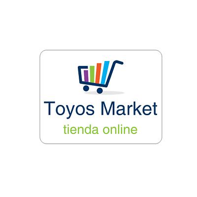 toyos market asturias